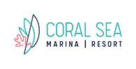Coral Sea Weddings & Events