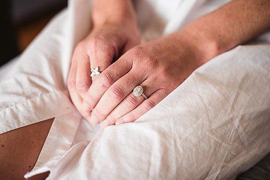 Delicate Olive Grove Wedding20160713_1819