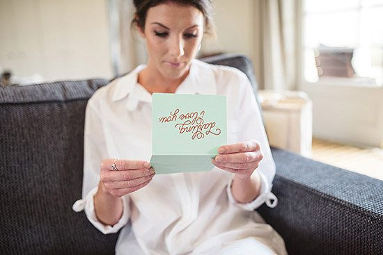 Delicate Olive Grove Wedding20160713_1820