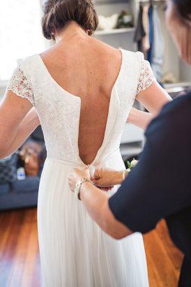 Delicate Olive Grove Wedding20160713_1829