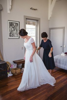 Delicate Olive Grove Wedding20160713_1831