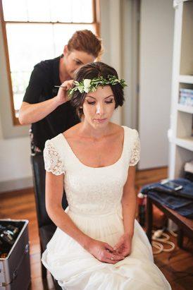 Delicate Olive Grove Wedding20160713_1833