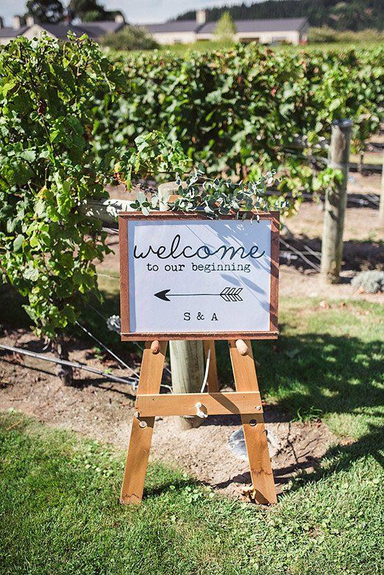 Delicate Olive Grove Wedding20160713_1835