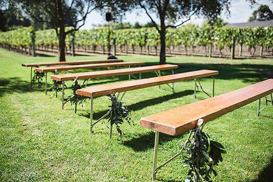 Delicate Olive Grove Wedding20160713_1836