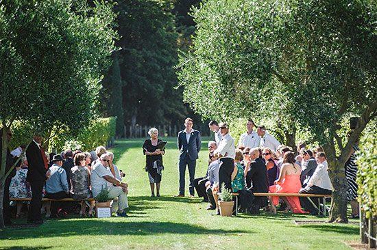 Delicate Olive Grove Wedding20160713_1840