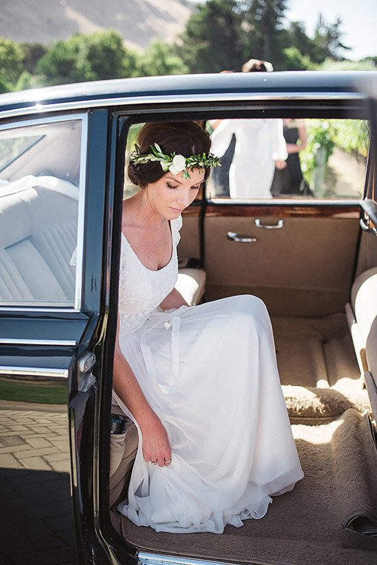 Delicate Olive Grove Wedding20160713_1841