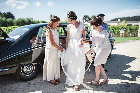 Delicate Olive Grove Wedding20160713_1842