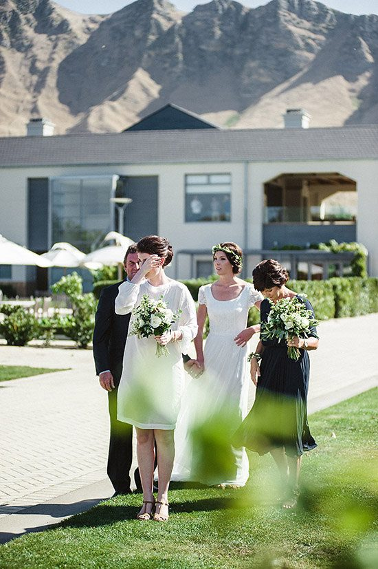 Delicate Olive Grove Wedding20160713_1843