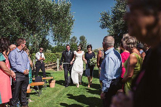 Delicate Olive Grove Wedding20160713_1846