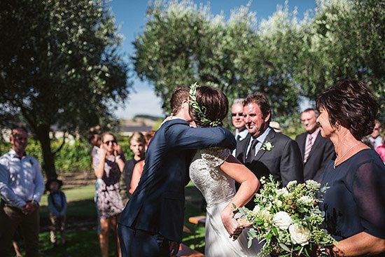 Delicate Olive Grove Wedding20160713_1847