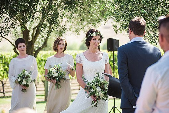 Delicate Olive Grove Wedding20160713_1850