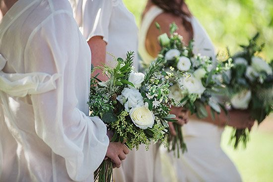 Delicate Olive Grove Wedding20160713_1851
