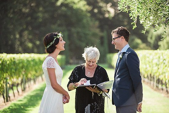 Delicate Olive Grove Wedding20160713_1853