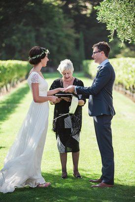 Delicate Olive Grove Wedding20160713_1856