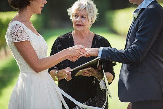 Delicate Olive Grove Wedding20160713_1857