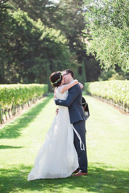 Delicate Olive Grove Wedding20160713_1858