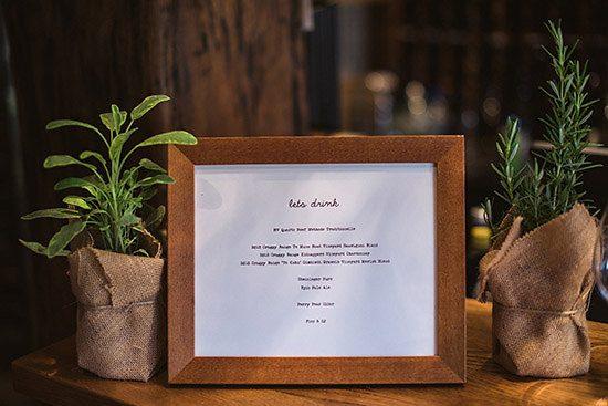 Delicate Olive Grove Wedding20160713_1866