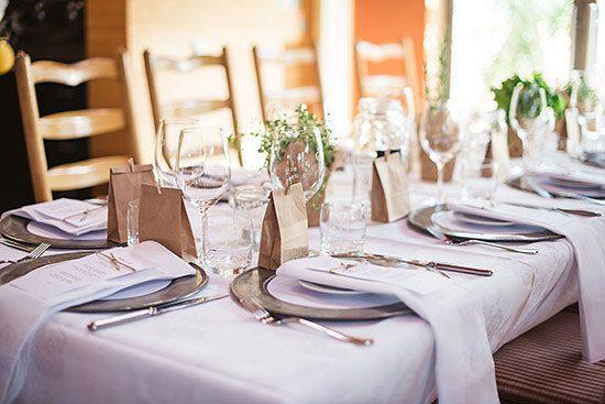 Delicate Olive Grove Wedding20160713_1867