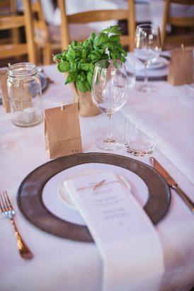 Delicate Olive Grove Wedding20160713_1868
