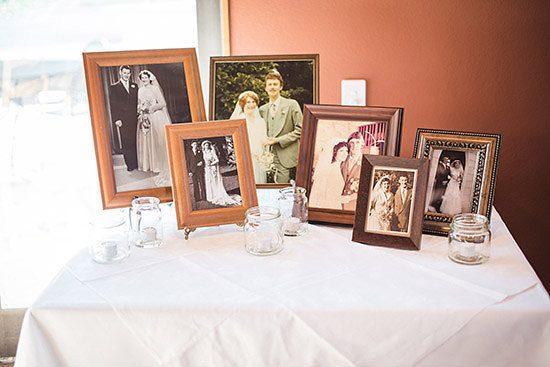 Delicate Olive Grove Wedding20160713_1869