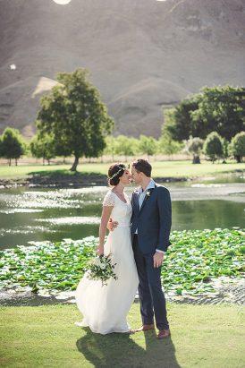 Delicate Olive Grove Wedding20160713_1871