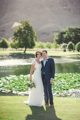 Delicate Olive Grove Wedding20160713_1872