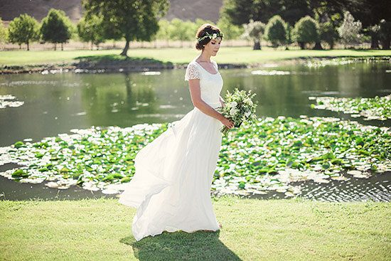 Delicate Olive Grove Wedding20160713_1873