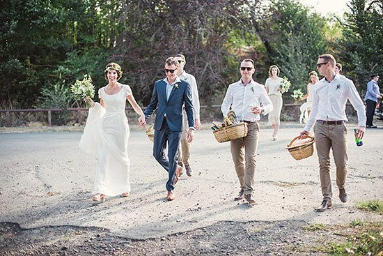 Delicate Olive Grove Wedding20160713_1874