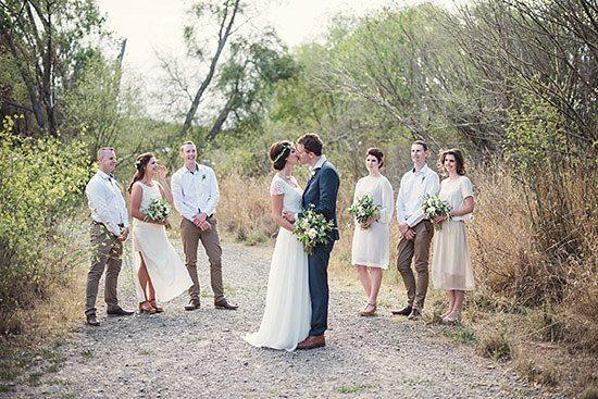 Delicate Olive Grove Wedding20160713_1876
