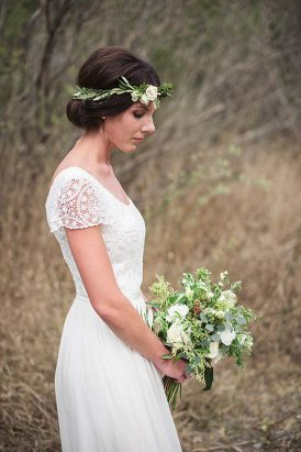 Delicate Olive Grove Wedding20160713_1879