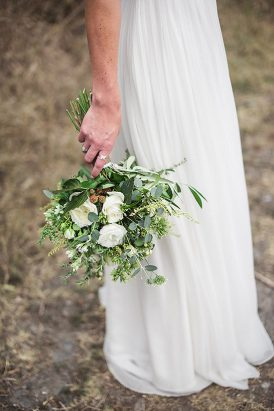 Delicate Olive Grove Wedding20160713_1880