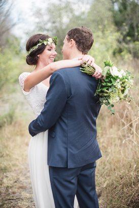 Delicate Olive Grove Wedding20160713_1881