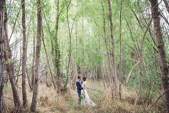 Delicate Olive Grove Wedding20160713_1892