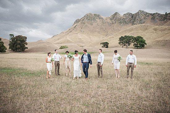 Delicate Olive Grove Wedding20160713_1895