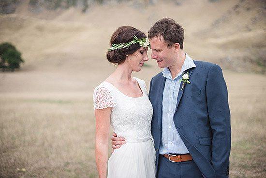 Delicate Olive Grove Wedding20160713_1897