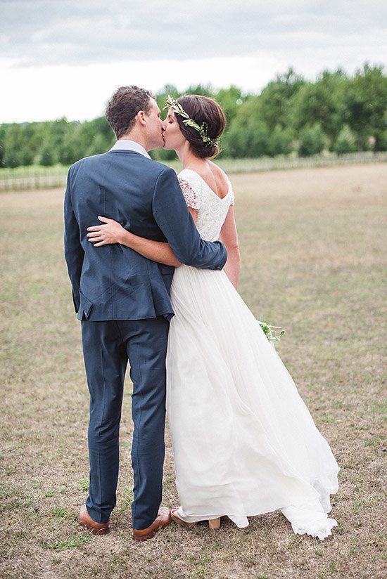 Delicate Olive Grove Wedding20160713_1898