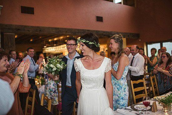 Delicate Olive Grove Wedding20160713_1902