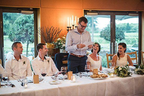 Delicate Olive Grove Wedding20160713_1904
