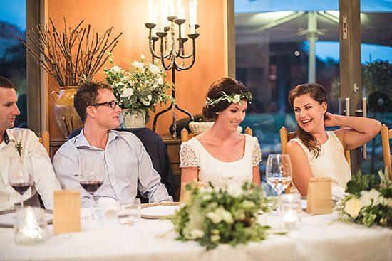 Delicate Olive Grove Wedding20160713_1910