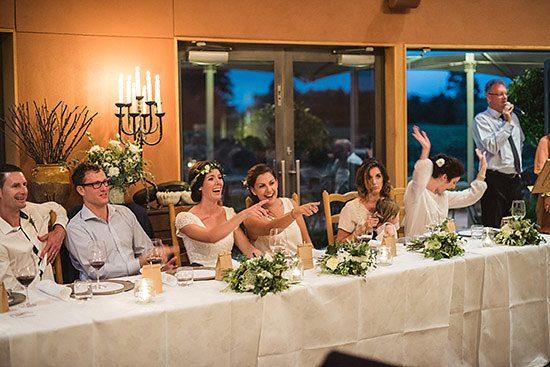 Delicate Olive Grove Wedding20160713_1911