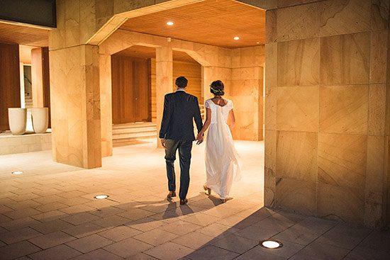 Delicate Olive Grove Wedding20160713_1914