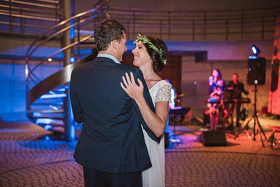 Delicate Olive Grove Wedding20160713_1917