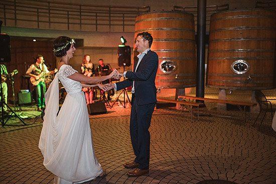 Delicate Olive Grove Wedding20160713_1918