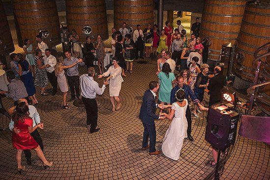 Delicate Olive Grove Wedding20160713_1920