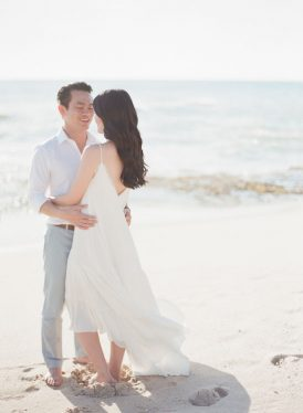 Dreamy Seaside Engagement20160713_1709