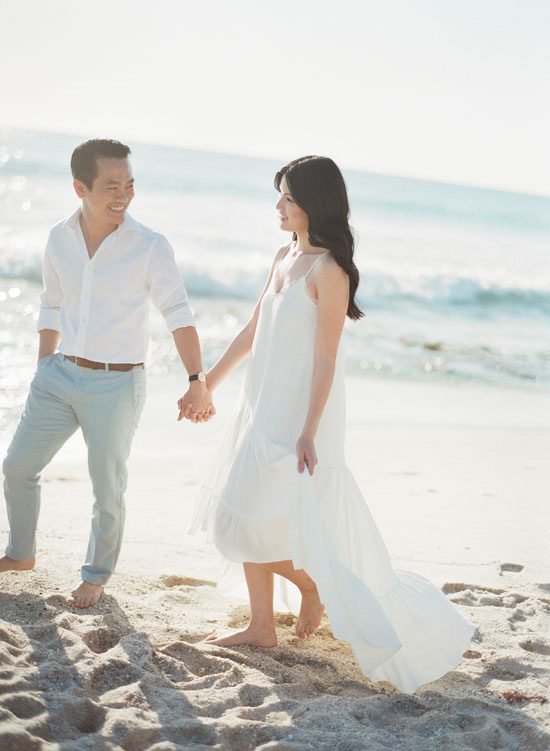 Dreamy Seaside Engagement20160713_1713