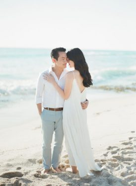 Dreamy Seaside Engagement20160713_1715