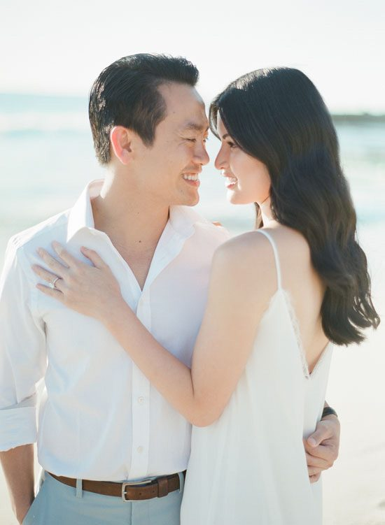 Dreamy Seaside Engagement20160713_1716