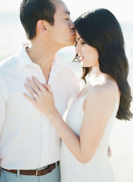 Dreamy Seaside Engagement20160713_1727