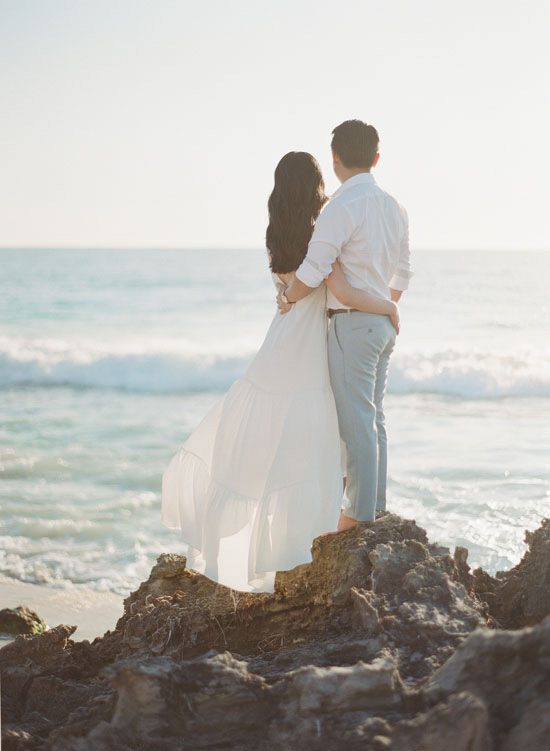 Dreamy Seaside Engagement20160713_1737